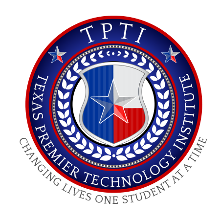 Texas Premier Technology Institute