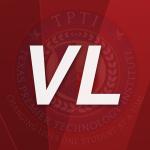 Virtual Lab