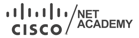 Cisco Net Academy