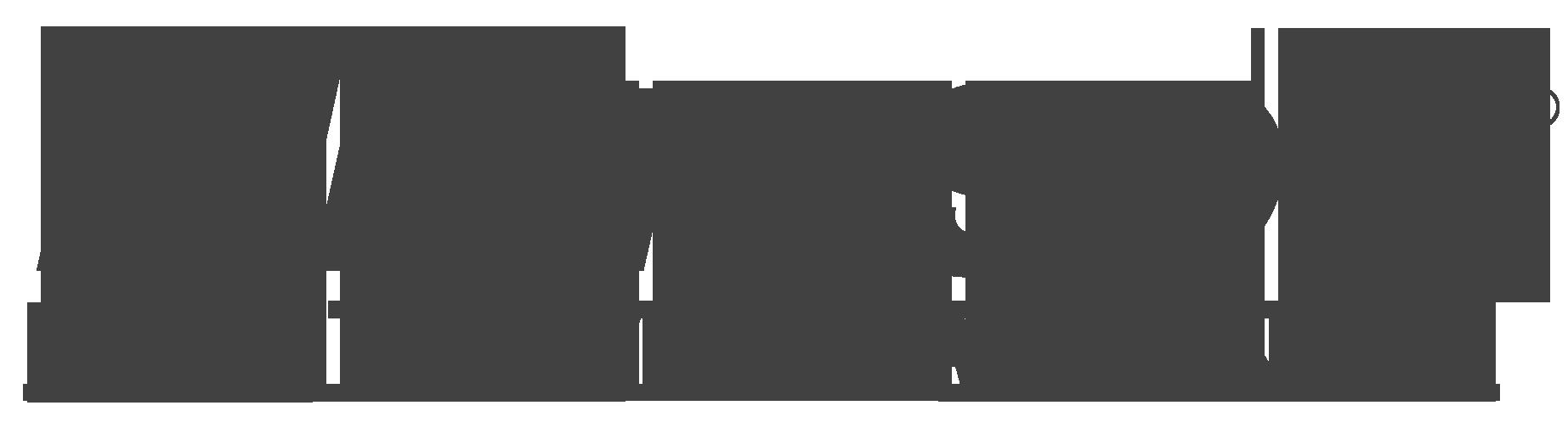 Microsoft Parter Academy